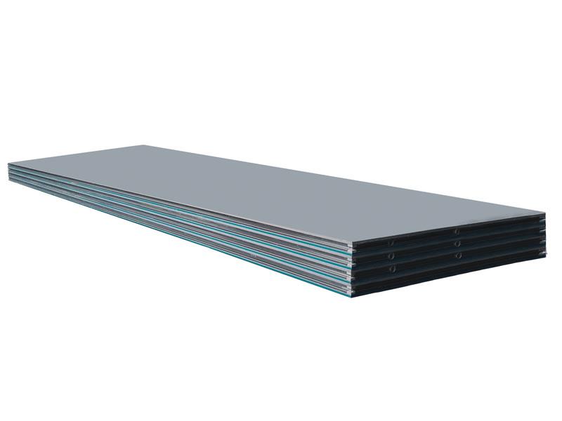 高端手工净化板定制