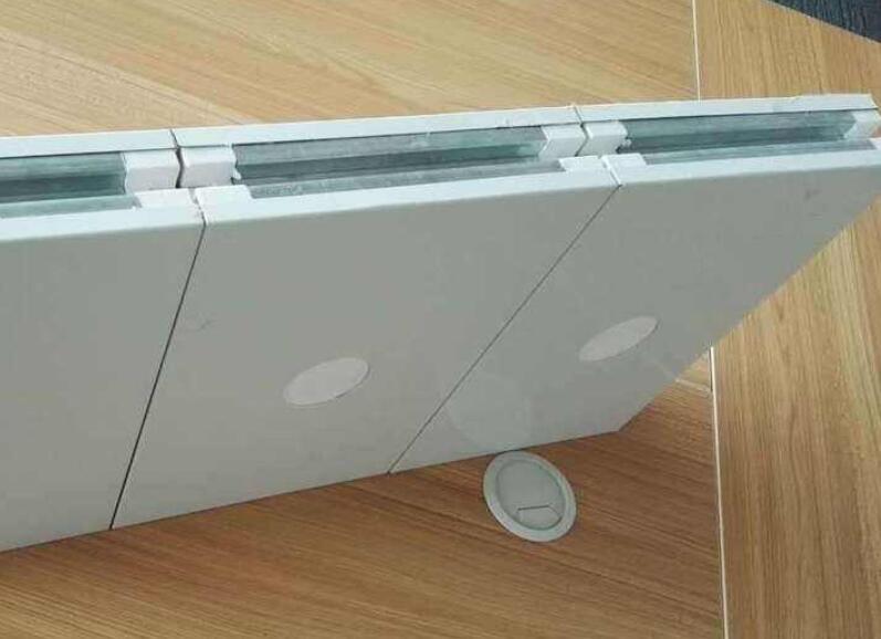 净化彩钢板是什么?净化彩钢板有什么特点?