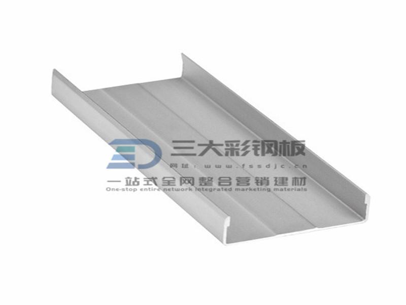 净化铝材-门包边-彩钢夹芯板安装配件
