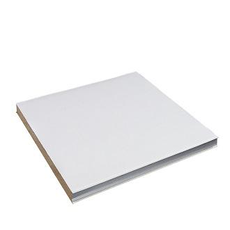 聚氨酯夹芯板主要用于这五个领域